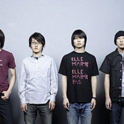 Fujifabric - lyrics