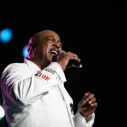 Peabo Bryson - lyrics