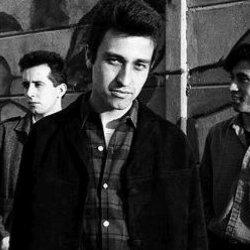 Los Prisioneros - lyrics