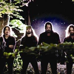 Evergrey feat. Floor Jansen - lyrics