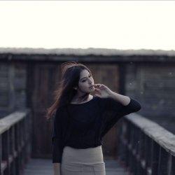 Anni B Sweet - lyrics
