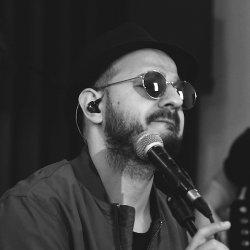 Ahmet Enes - lyrics