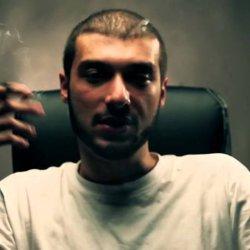 Sansar Salvo - lyrics