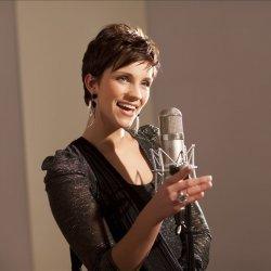 Anna-Maria Zimmermann - lyrics