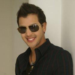Victor Muñoz feat. Nacho - lyrics