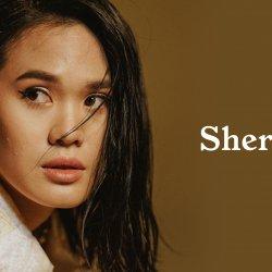 Sheryl Sheinafia - lyrics