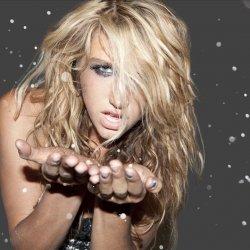 Kesha feat. will.i.am - lyrics