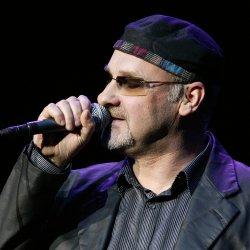 Mike + The Mechanics - lyrics