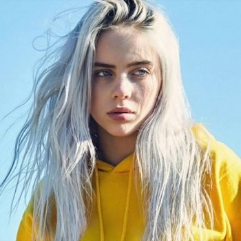 Billie-Eilish-2