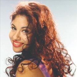 Selena - lyrics