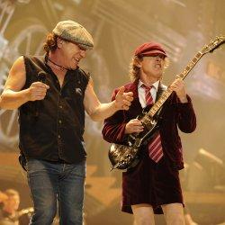AC/DC - lyrics