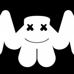 Marshmello feat. Lil Peep
