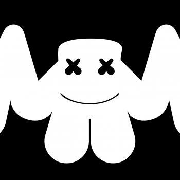 Marshmello-feat-CHVRCHES