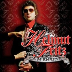 Helmut Fritz - lyrics