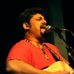 Raghu Dixit - lyrics