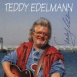 Teddy Edelmann - lyrics