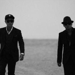 리쌍 feat. H-유진 - lyrics