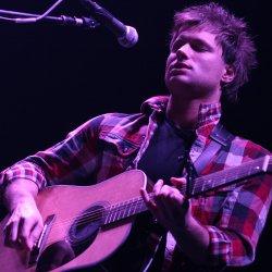 Jamie Scott - lyrics