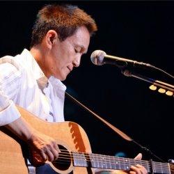 小田和正 - lyrics