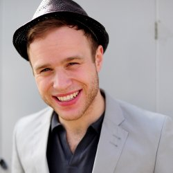 Olly Murs feat.Travie McCoy - lyrics