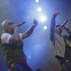 Alexis & Fido feat. Maluma - lyrics