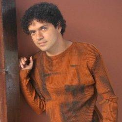 Jorge Vercilo - lyrics