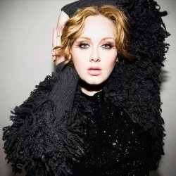 Adele & The Raconteurs - lyrics