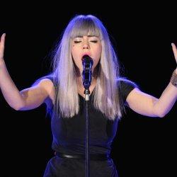 Marina and The Diamonds - lyrics