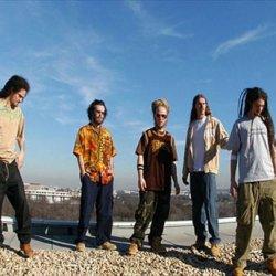 Soldiers of Jah Army - lyrics