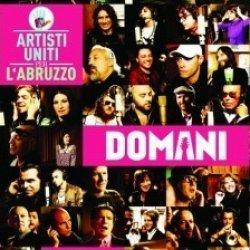 Artisti uniti per l'Abruzzo - lyrics
