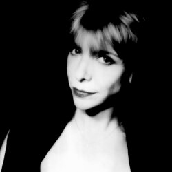 Julee Cruise - lyrics