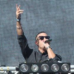 DJ Snake & AlunaGeorge - lyrics