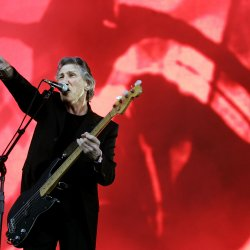 Pink Floyd - lyrics