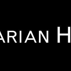 Marian Hill feat. Steve Davit - lyrics
