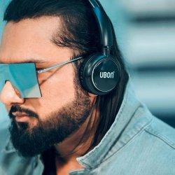 Yo Yo Honey Singh feat. Shah - lyrics