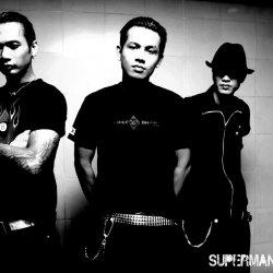 Superman Is Dead - lyrics