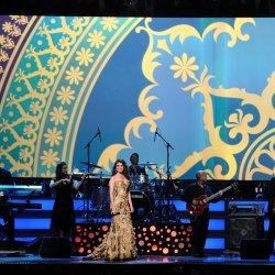 Paula Fernandes feat. Victor & Leo - lyrics