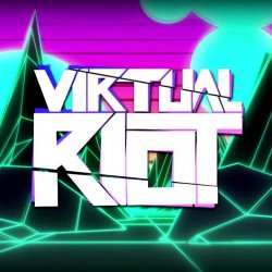 Virtual Riot - lyrics