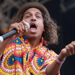Timbuktu - lyrics