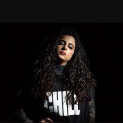 Ayda - lyrics