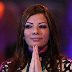 Assala Nasri feat. Basata Band - lyrics