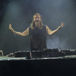 David Guetta feat. Sia & Fetty Wap - lyrics