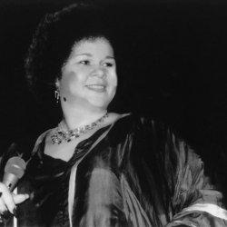Etta James - lyrics