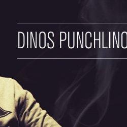 Dinos - lyrics