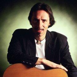 Marco Ferradini - lyrics