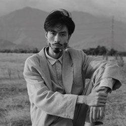 Đen feat. Linh Cáo - lyrics
