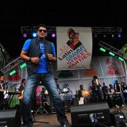 Eddy Herrera - lyrics