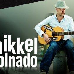 Mikkel Solnado - lyrics
