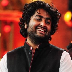 Arijit Singh feat. Shreya Ghoshal - lyrics