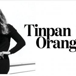Tinpan Orange - lyrics